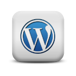 wordpress150x150
