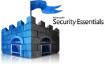 MSE-Logo 150px