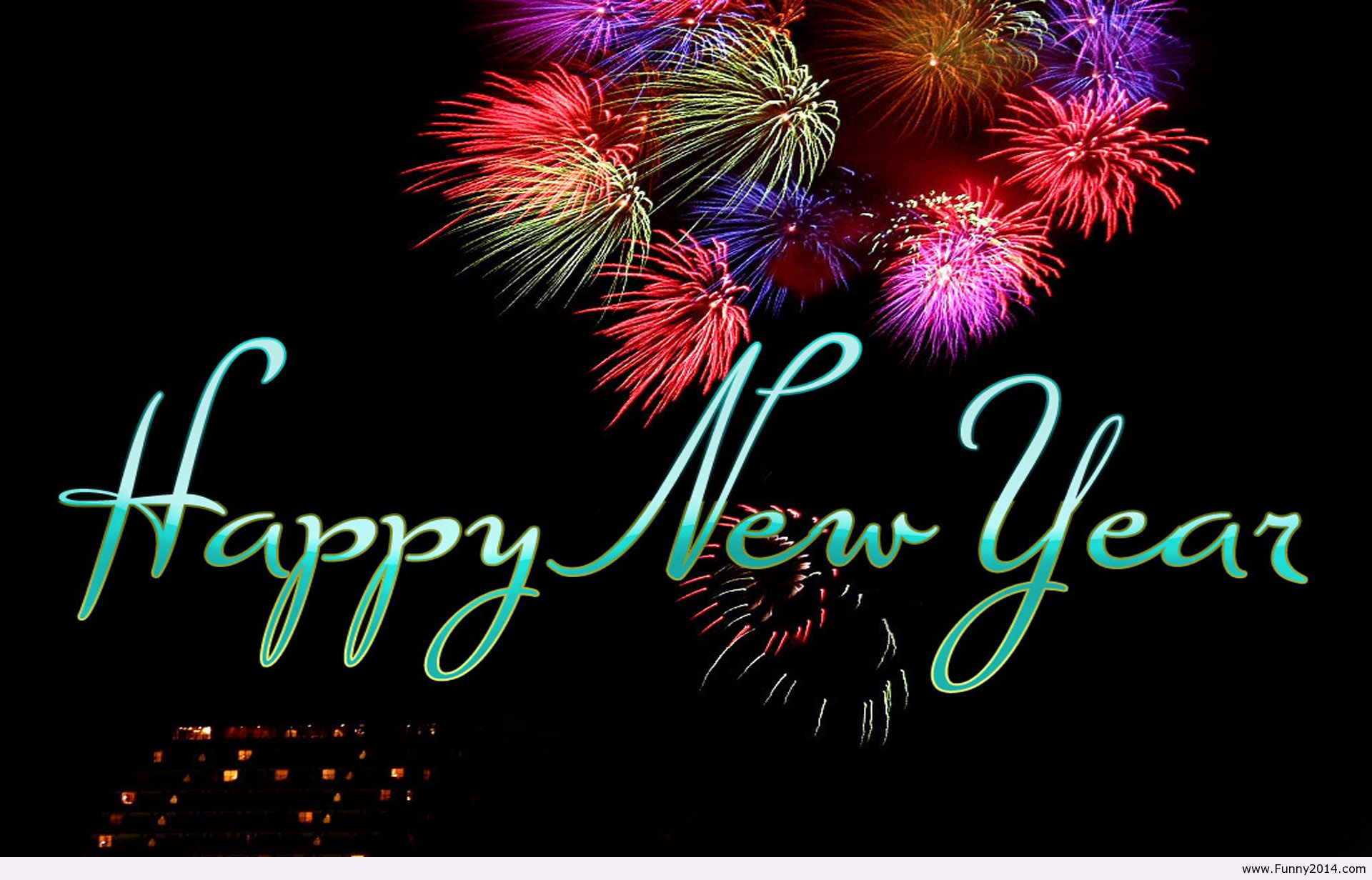 Happy-new-year-2014-free