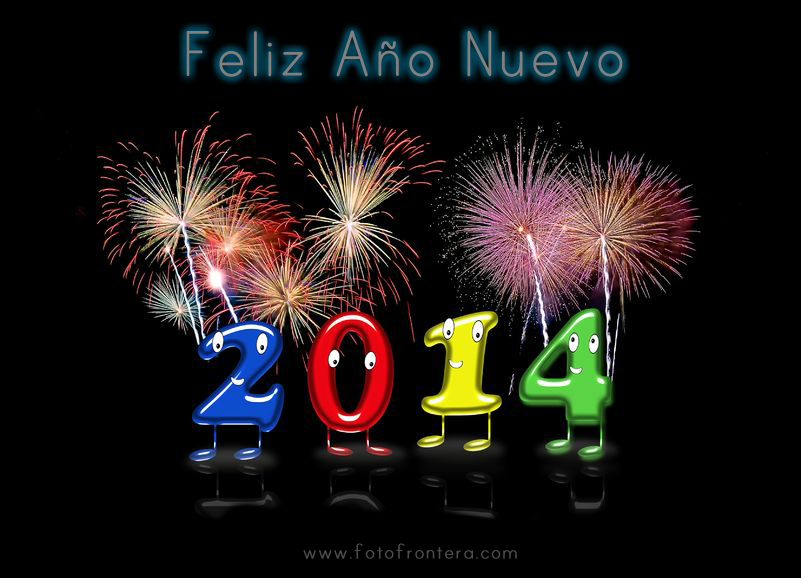 a_o_nuevo_2014_happy_new_year_