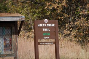 North-Shore-Trail